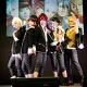 http://japan.mycityportal.net - Cosplay Performance Becoming More Popular In Japan - Crunchyroll News -   			  			  			  			  			  			  			  			  			  			  		Crunchyroll NewsCosplay Performance Becoming More Popular In JapanCrunchyroll NewsJapanese cosplay website, Cure and Animate will host CureCosplayCollection in Animate Ikebukuro for the first time at Animate Hall on the 9th floor... - http://news.google.com/news/url?sa=tfd=Rusg=AFQjCNE9A7R81gdvSDM03