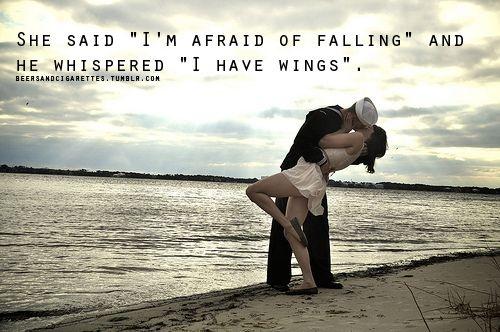 Relationships Quotes, Heart, Romances, Military Men, Beach Pics, Sailors, Love Quotes, Pictures Quotes, Kisses