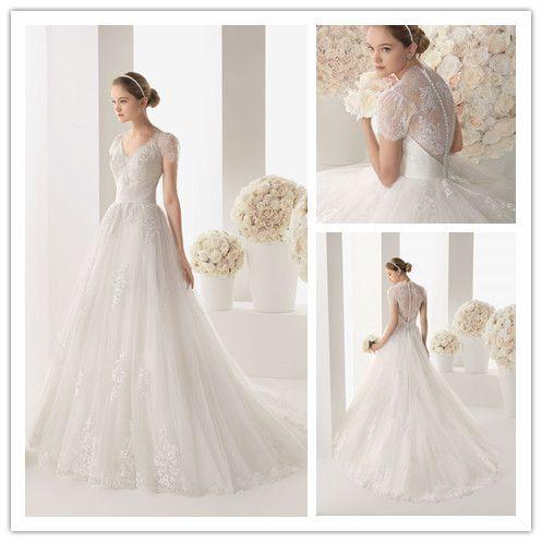 designer wedding dresses 2014 – Google Search