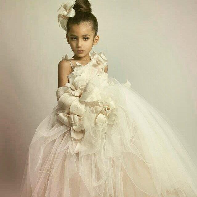 36 besten Bridesmaids Mondays Bilder auf Pinterest ...