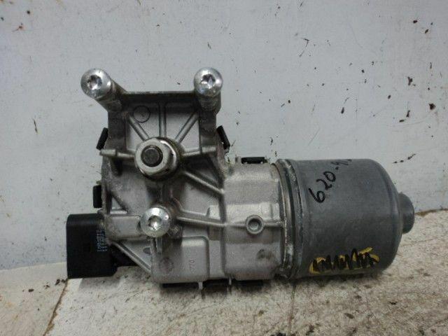 For Escort 97-03 Ignition Lock Cylinder