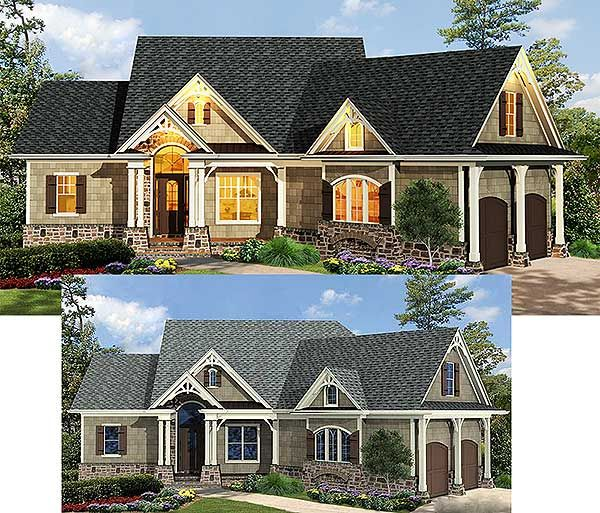 Lake Cottage House Plans: 37 Best Modern & Contemporary House Plans Images On