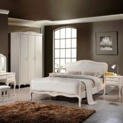 Деревянная мебель ТМ Domini в каталоге Мебель-24, Купить недорого со склада производителя, цена и фото, отзывы