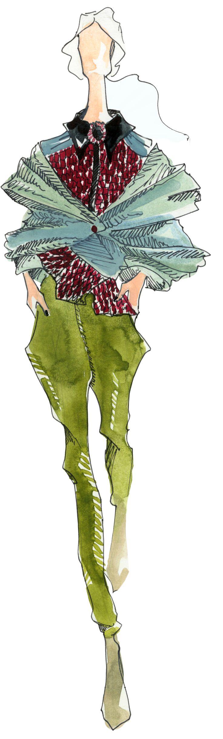 #olgako #fashionillustration #illustration #watercolor #aquarelle #sketch #sketchbook #drawing #magazine #blackandwhite #style #vogue #artist #artwork #streetstyle #editorial #art #streetphotography #inspiration #model #streetfashion #artist #digitalart #creator #top #girl #beautiful #look #hair #woman #instafashion #fashionblogger #mensfashion #fashionable #womensfashion #fashionweek #fashionphotography #highfashion #fashionshow #fashiondaily #comics #graphicart #picture #coloredhair #dress