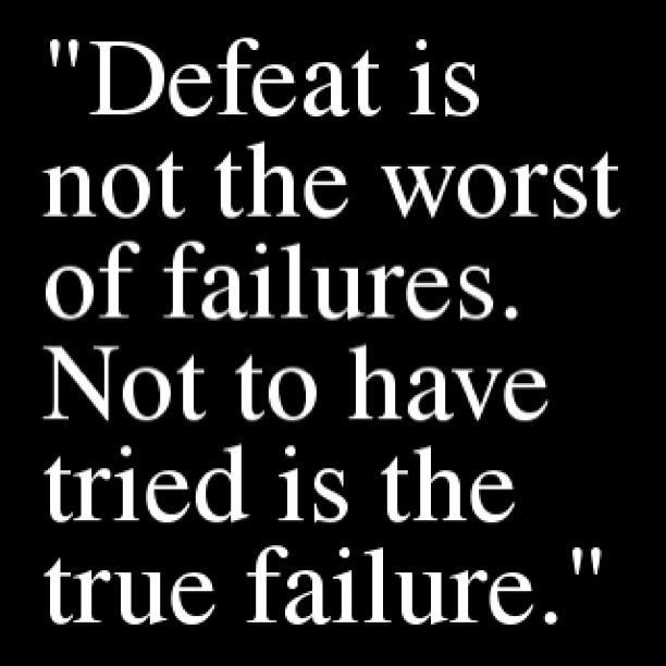 Motivational Quotes Failure: 1000+ Images About Inspirational Quotes On Pinterest