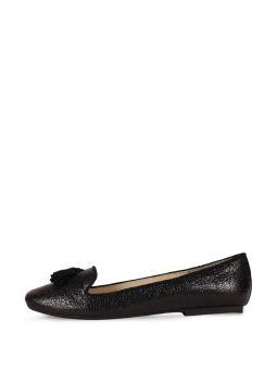 Buy Footwear   Online Fashion Footwear   Fashionara