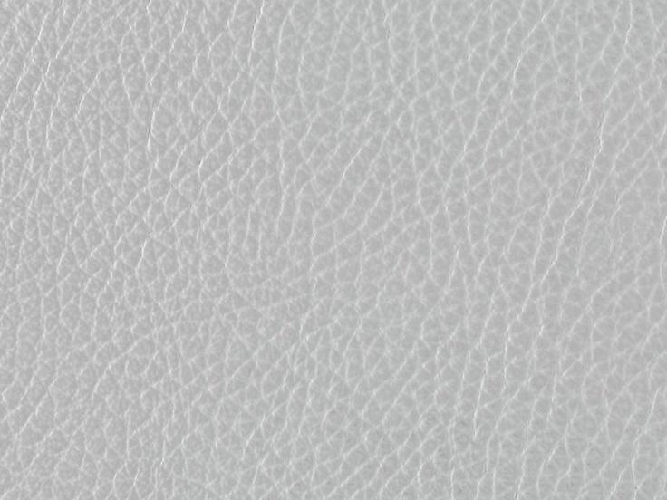 Texture pelle - bianco