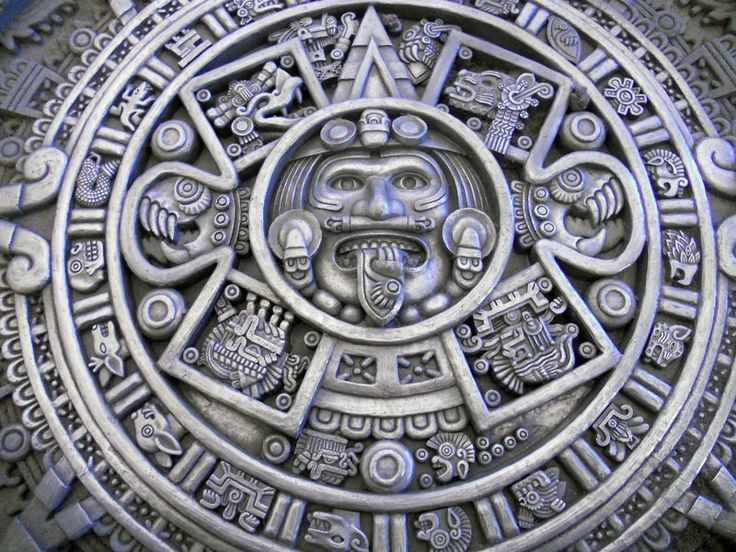 aztec calendar stone What's more, most laser cutters can cut with greater precision than mechanical   ceramics marble stone mylar pressboard glass metal.