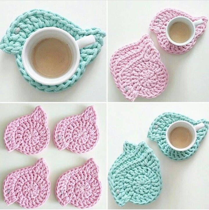 Mejores 377 imágenes de crochet/ motif en Pinterest