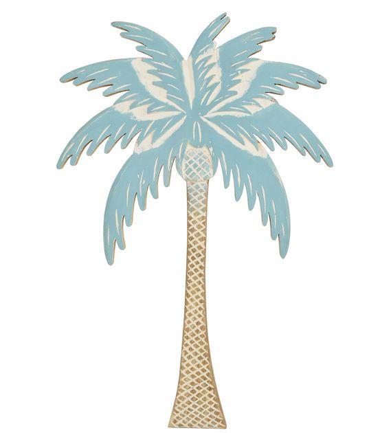 coconut tree essay essay on coconut tree coconut tree essay going bananas while i coconut tree essay poetic essays