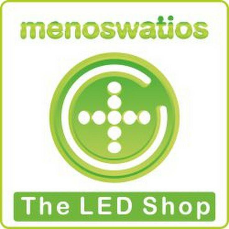 ¿Aún no seguís nuestro canal de Youtube? ¡¡Un montón de tutoriales de cómo instalar luces LED os están esperando!!