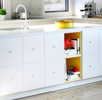 Best Kitchen Cabinet Buying Guide – Consumer Reports #design #kitchen http://kitchens.nef2.com/best-kitchen-cabinet-buying-guide-consumer-reports-design-kitchen/  #custom kitchen cabinets # Shopping Tips: What's in Store for You It used to be that dovetail joints inside the drawers were practically all you needed to distinguish high-end cabinets. That distinction has blurred as more manufacturers offer premium features, even on low-end lines. Past cabinet tests at Consumer Reports proved…