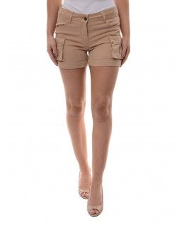 Barbour Stone Crusader Shorts