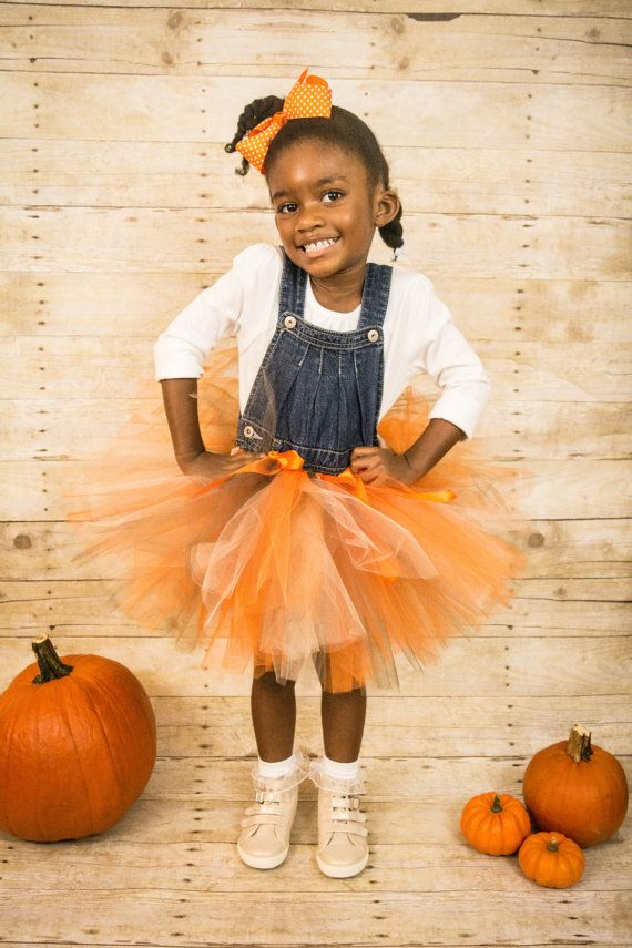 Hey, I found this really awesome Etsy listing at https://www.etsy.com/listing/252391882/overalls-tutu-dress
