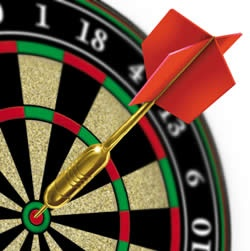 Google Image Result For Http Www Hotdarts Com Images Darts Darts 250x251 Jpg Lets Play A Game Vintage Games Family Game Night
