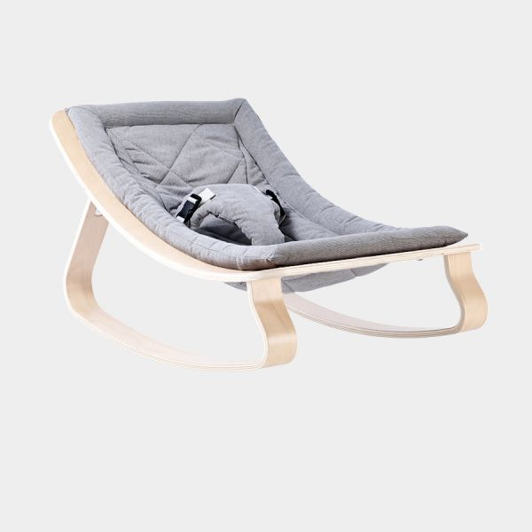 les 25 meilleures id es de la cat gorie transat pour b b sur pinterest chaise de b b et. Black Bedroom Furniture Sets. Home Design Ideas