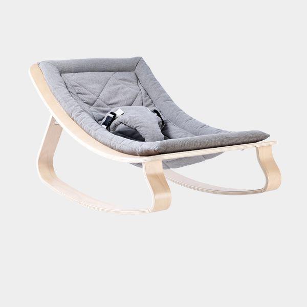 les 25 meilleures id es de la cat gorie transat pour b b sur pinterest chaise de b b et. Black Bedroom Furniture Sets. Home Design Ideas