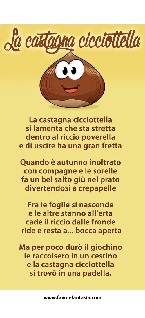 La-castagna-cicciottella-2.jpg (500×1095)