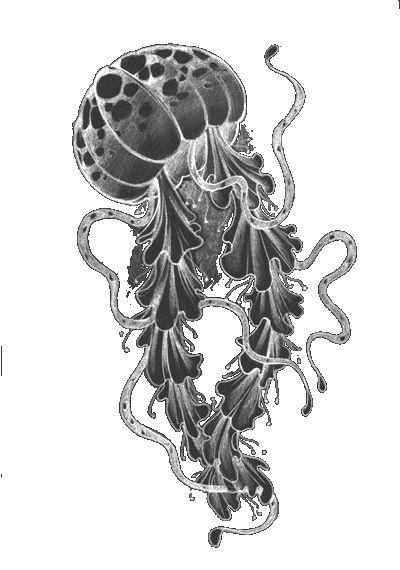 Significato Tatuaggio Medusa!  In questa pagina troverete il significato della medusa come anima le e di Medusa come figura mitologica.   #tatuaggiomedusa #medusatattoo #significatomedusa #significatotatuaggio #mitologia #medusamitologia #significato #tatuaggio #tattoo #tattooart #tattoomeaning