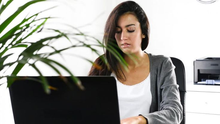 Long Term Loans Canada- Get Installment Loans Help And Easily Meet Any Excess Need https://visual.ly/community/Others/business/long-term-loans-canada-get-installment-loans-help-and-easily-meet-any #longtermloans #installmentloans #paydayloans