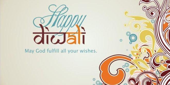 Diwali Greetings Images | Greetings Images For Diwali | Images Of Diwali Festival