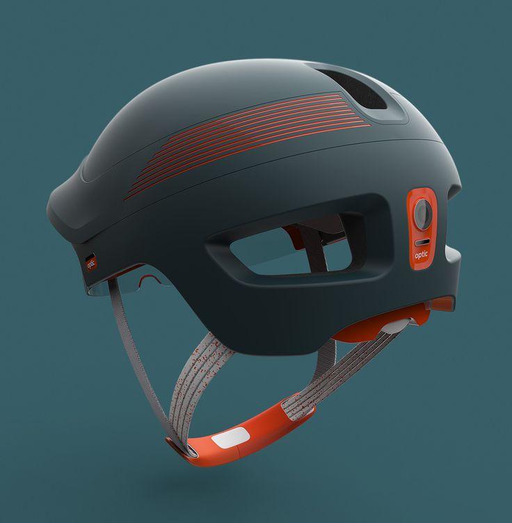 Helmet Archives - leManoosh