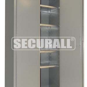 Storage Cabinets Global Industrial