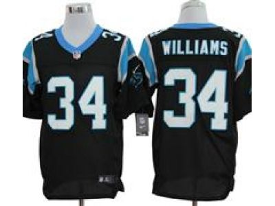 Most Competitive Prices Cheap Carolina Panthers Jerseys Fans Favorite Gift!   #cheap #nfl #football #jerseys #nfl #sports #nike #jersey #sale #shop #shopping #discount #code #wholesale #store #outlet   #online #supply www.wucheap.com