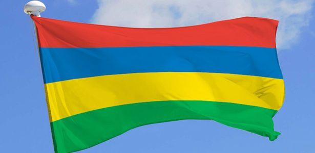 Signification du drapeau de Maurice
