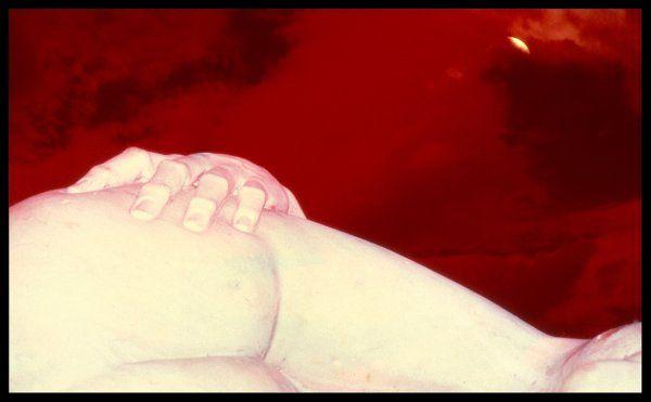 Color -- photo Augusto De Luca. (027)