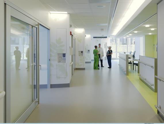 Больницы метро лесная санкт петербург
