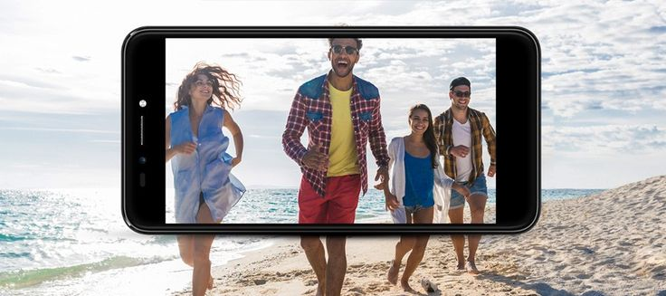 Micromax Selfie 2 Smartphone Review - Day-Technology.com