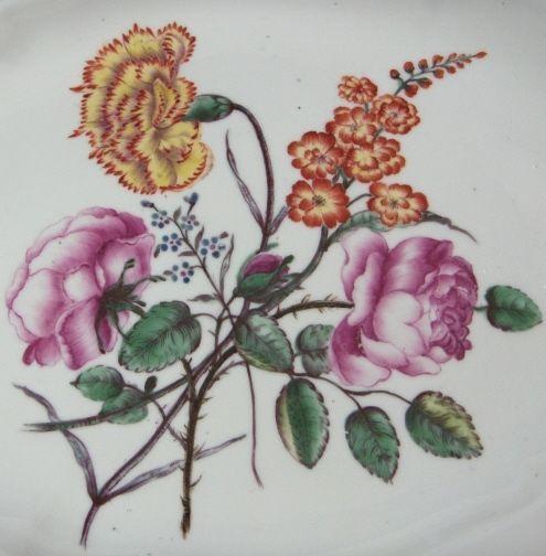 45 Best Nymphenburg China Images On Pinterest Porcelain