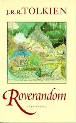 Som straf for at bide troldmanden Artaxerxes bliver hunden Rover forvandlet til en lillebitte hund. For at genvinde sin normale størrelse må den igennem mange prøvelser og finder til slut troldmanden igen. Besøg Gyldendals hjemmeside for Tolkiens forfatterskab. Her kan du læse mere om bøgerne samt uddrag, læse om Tolkien selv, se nyheder, deltage i konkurrencer og debatforum m.m. www.tolkien.gyldendal.dk
