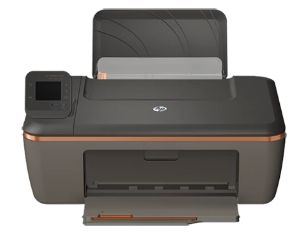HP Deskjet 3510 Driver & Software Download for Windows 10, 8, 7, Vista, XP and Mac OS  Please select the appropriate driver for the OS that you will install this printer:  Driver for Windows 10 and 8 (32-bit & 64-bit) – Download (65.7 MB) Driver for Windows 7 (32-bit & 64-bit) ...