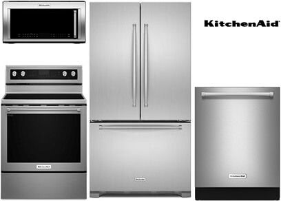 strategy to market white appliance's microwave The following presentation is about the marketing strategies used by lg to set microwave ovens, frost-free refrigerators, washing lgei has overcome these challenges to emerge as one of the prominent brands in the indian consumer electronics and home appliances market by leveraging the.