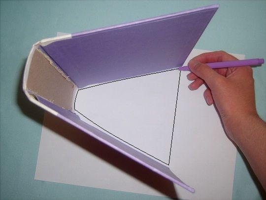 Book into bag http://rookiemag.com/2012/03/its-a-book-its-a-bag/