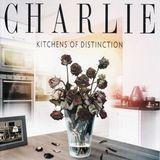 Kitchens of Distinction [CD], 14758157