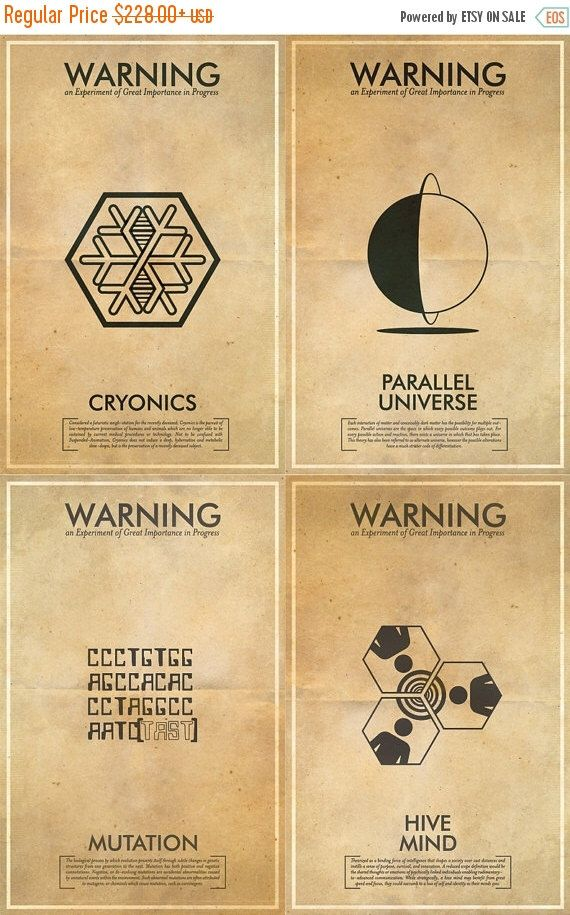 GEEK DAD SALE Save 25% with 16 // Vintage Fringe Science Illustrated Print // Edgy Science Art for Budding Mad Scientists by TheGeekerie on Etsy https://www.etsy.com/uk/listing/98594610/geek-dad-sale-save-25-with-16-vintage