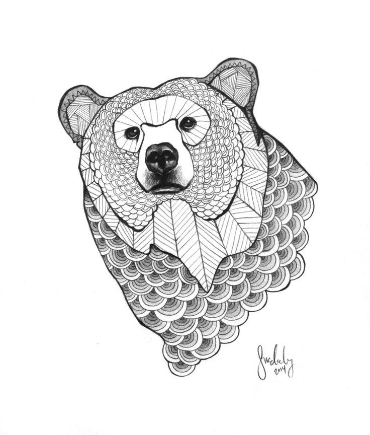 Illustration by Sarah McCloskey ( @ sarsar )  www.hellosarsar.com