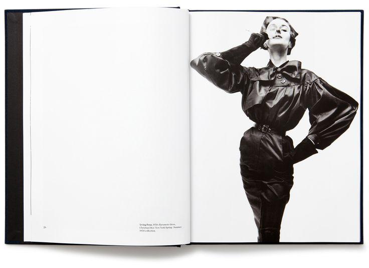 Daniel Baer Dior Images De L 233 Gende Rizzoli Amp Dior 5