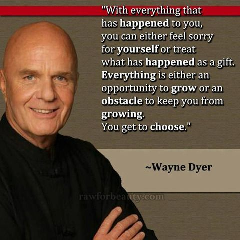 RAW FOR BEAUTYThoughts, Dyer Quotes, Life, Spirituality, Positive, Living, Wayne Dyer, Inspiration People, Dyer Wisdom