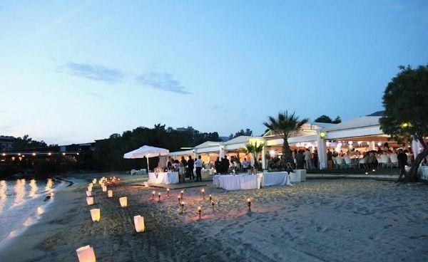 Dreams http://www.weddingplan.gr/odigos_epixeiriseon/dreams_asteras_glufadas.html