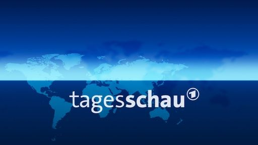 Watch German TV programs from ARD via this fantastic link!