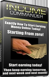 This is a very good web site for details on MLM training.  It has been around for a even though and I have utilised it many occasions.  Excellent a single to retain around for when you want things like this.  Also has some other very good things on it.
