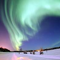 Alaska: Bucket List, Favorite Places, Quotes, Nature, Northern Lights, Aurora Borealis, Places I D, Brainyquote Com