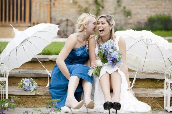 Cheap Wedding Dresses Des Moines Iowa: 1000+ Ideas About Country Garden Weddings On Pinterest