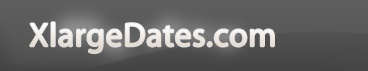 Welcome to xlargedates.com! Meet Big Real Singles, Find Romantic & Serious Relationship Now! xlargedates.com is a bbw dating service with online bbw personals for plus size singles, the BBW - (Big Beautiful Woman), the BHM - (Big Handsome Man) and their Admirers FA's - (Fat Admirers) with thousands of personal ads currently listed here on our website. If you're looking for long term relationships with BBW women or big men, you've come to the right place. plus size singles bbw bbm