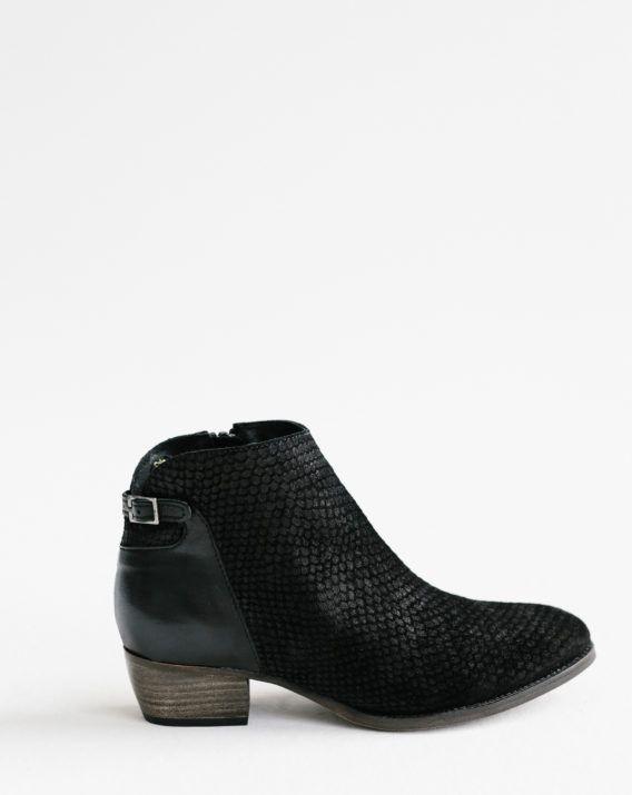 Erisa Boots - Blossom & Glow
