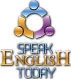 English conversation phrases and expressions for speaking practice